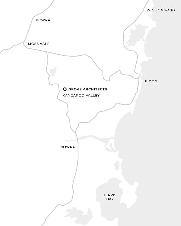Grove-maps_KV_620